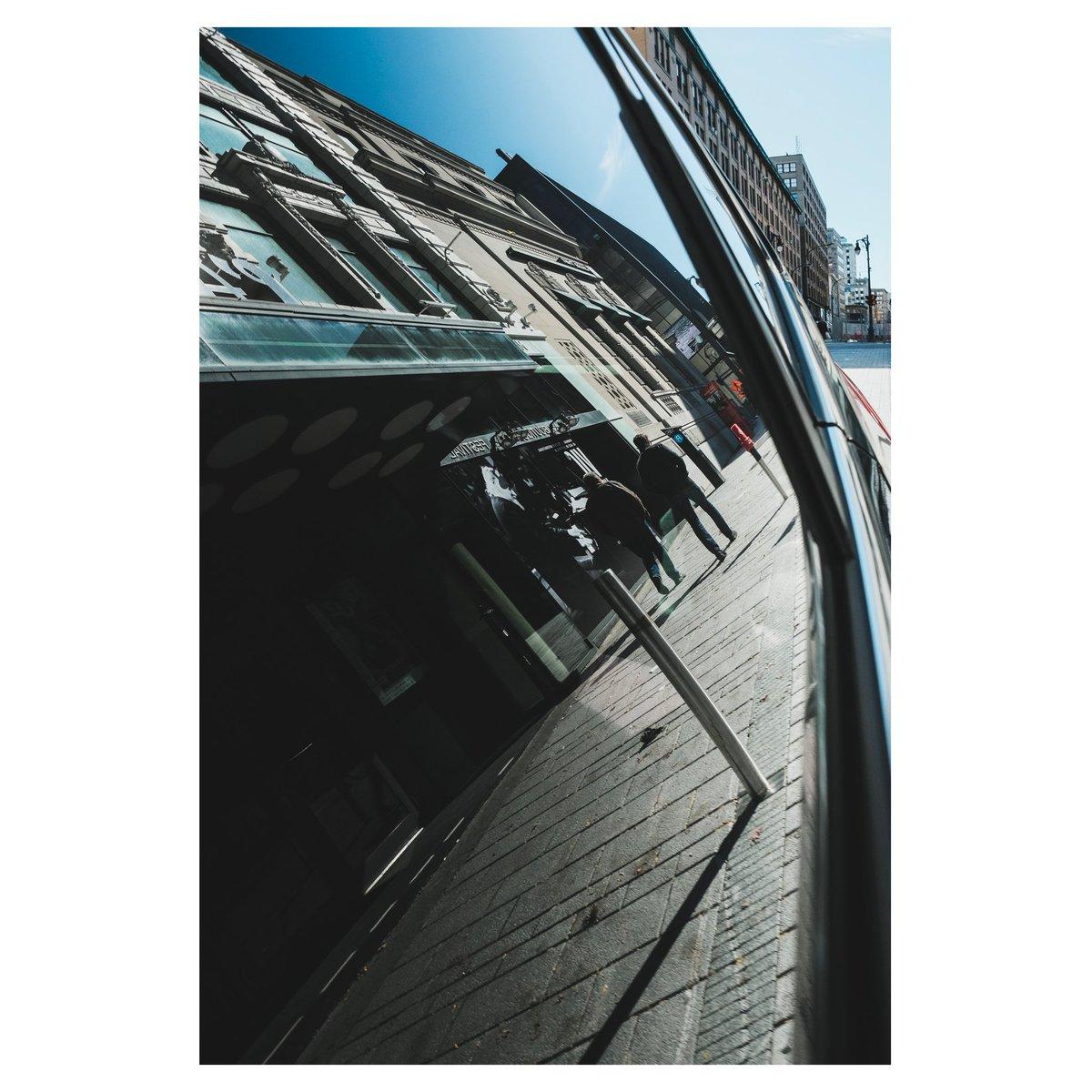 [ Side view ] . . . . #reframedmag #classicchrome #espritmag #photocinematica #25bluehours #somewheremagazine #imaginarymagnitude #cinebible #fujiframez #weltraumzine #la_minimal #n8zine #takemagazine #WTNS #ithosmag #35mm #lekkerzine #dreamermagazine #portbox #broadmag