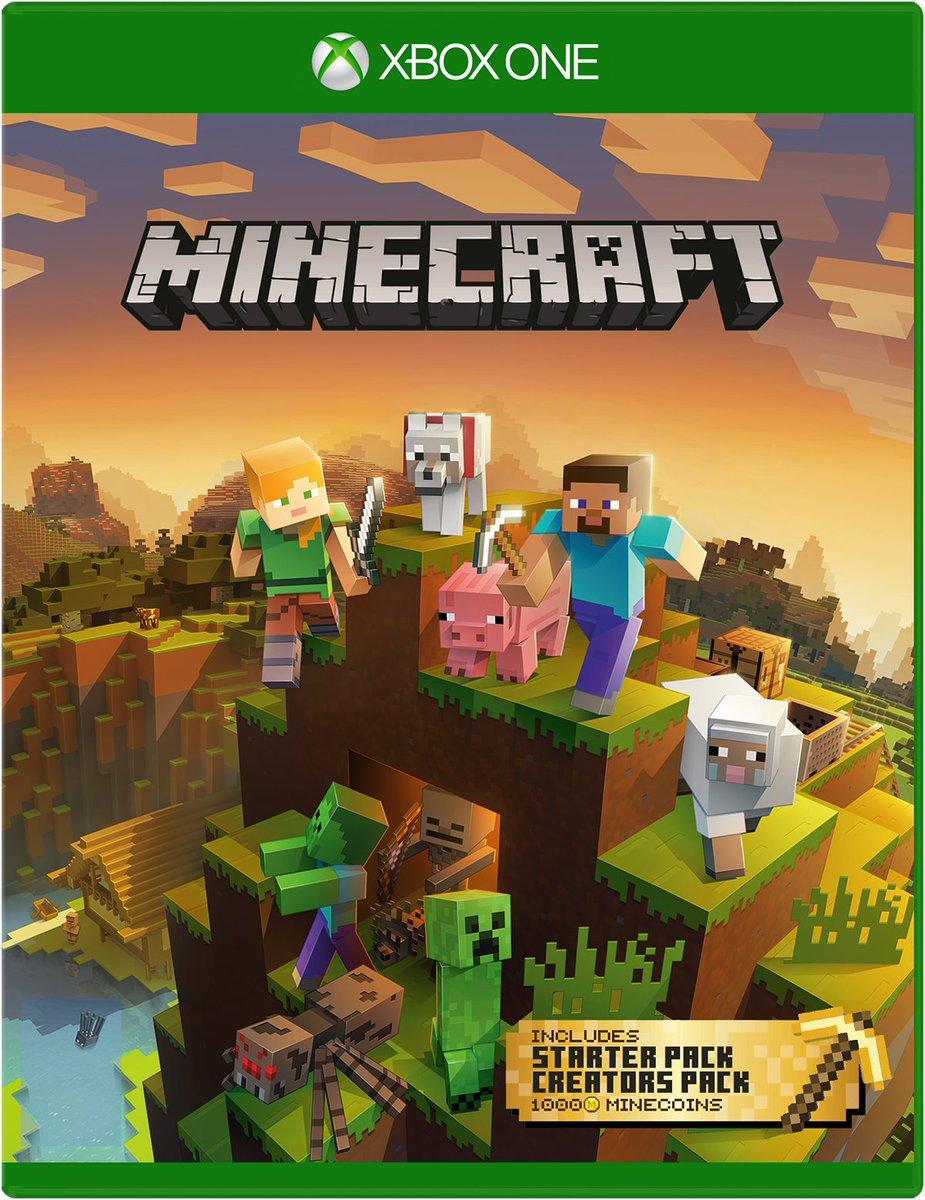 minecraft game free game