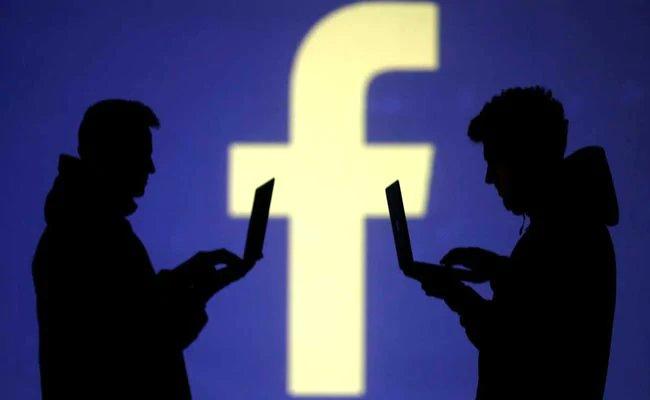 Facebook removes 5.4 billion fake accounts. https://www.ndtv.com/world-news/facebook-nixes-5-4-billion-fake-accounts-2132138…