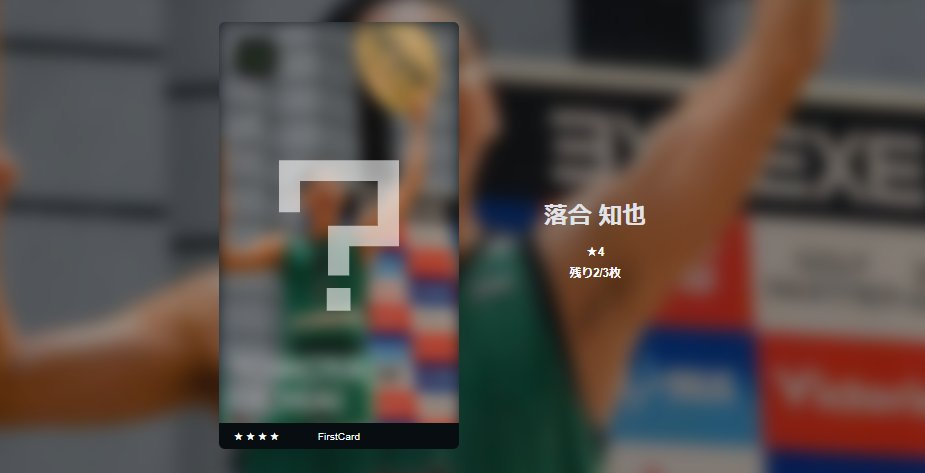Xxx videoes preuzimanje