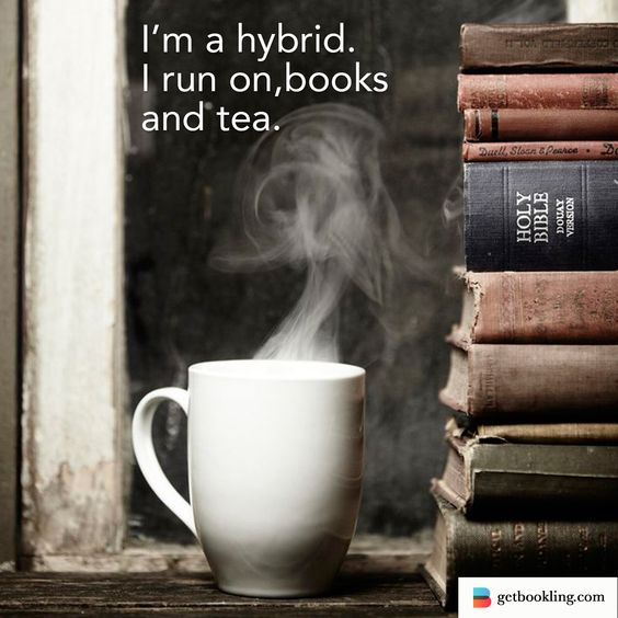 #amreading #bookworm #booksaremagic #reading #books #reader #booknerd #bookporn https://t.co/pMjxLHCOEh