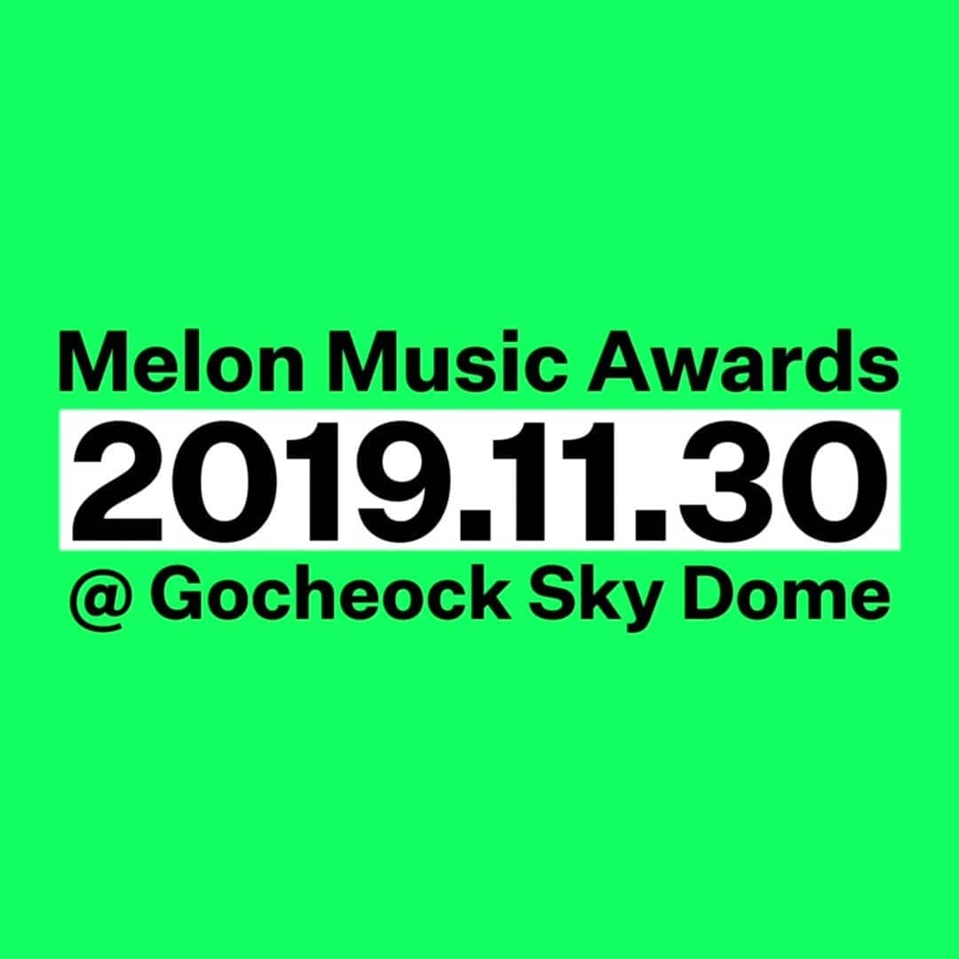 BTS — Melon Music Awards 2019 nominations  • Artist of the Year • Album of the Year (Map Of The Soul: PERSONA) • Song of the Year (Boy With Luv, Song Request) • Netizen Popularity Award • Male Dance Song (Boy With Luv) <br>http://pic.twitter.com/ddS3HteC4L