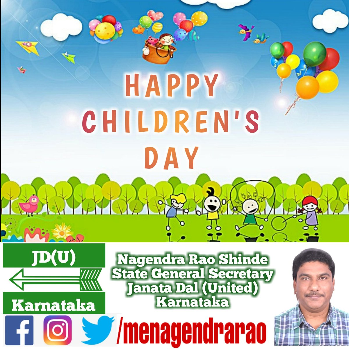 #ChildrensDay2019 https://t.co/whB6IcgU19