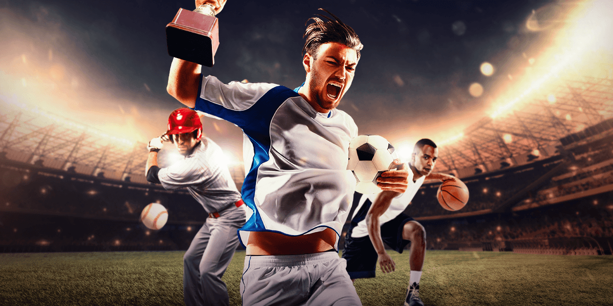 Wajib Tahu Cara Membaca ODDS OU pada Judi Bola Online