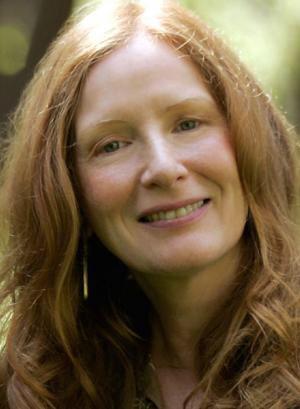 Happy Birthday actress Frances Conroy