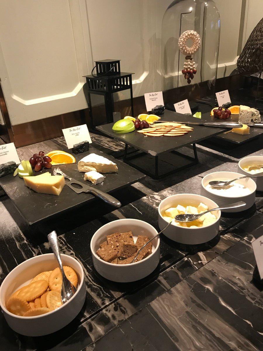 test ツイッターメディア - 美味しいと評判のアテネホテルの朝食ビュッフェ!朝食は思えぬクオリティ😋1日元気に過ごせそう(※食べ過ぎて動けなくなる現実)。和食カレーとフレッシュフルーツのスムージー最高♡ 【タイで働く仲間を募集中】https://t.co/TwbYmubytH   #タイ #バンコク #海外就職 #タイ移住 #ビュッフェ https://t.co/36HdrPiPQd
