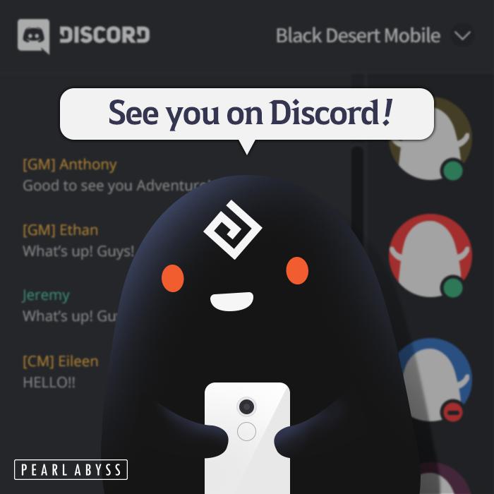 Black Desert Mobile (@BlackDesertM_en)   Twitter