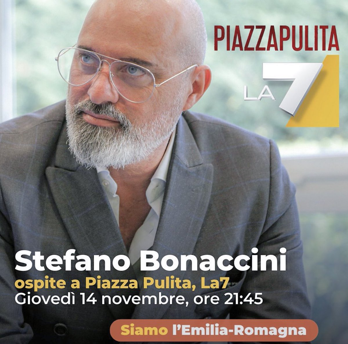 bonaccini - photo #22