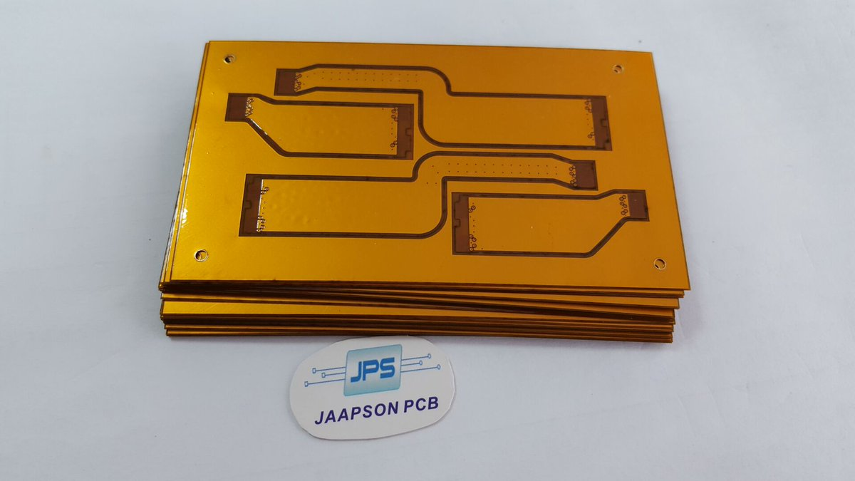 Your most trusted PCB partner, UL (E485501) Certified PCB factory in China#PCB #CircuitBoard #hdiPCB #multilayerPCB #blindviaPCB #buriedviaPCB #ChinaPCB  #PCBdesign #PCBlayout #PCBassembly #PCBSMT #PCBA #Jaapson #JaapsonPCB  #PrintedCircuitBoard #ImpedanceControl #Altium