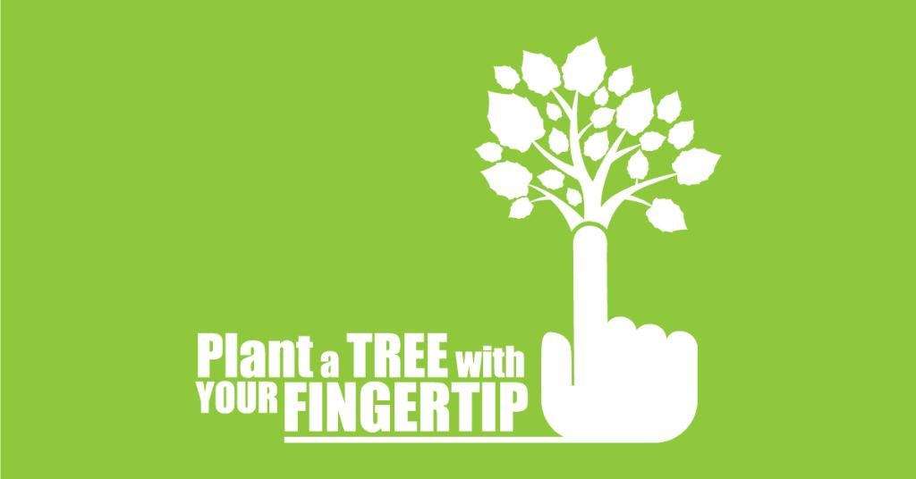 When you download and use our Mobile Banking app, besides gaining access to 24/7 banking on the go, with our 'Plant a tree with your fingertip' campaign you will also be helping make Malta greener. Download the app from the Apple App and Google Play Store. https://t.co/fHinpuiDci https://t.co/8XQ3jMKAHw