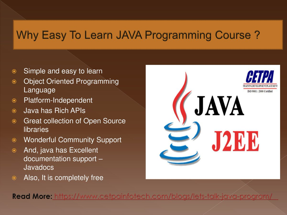 Javacourse tagged Tweets and Download Twitter MP4 Videos