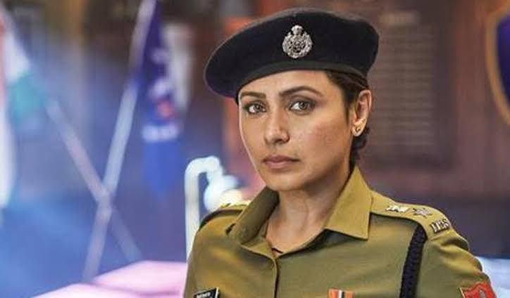 Mardaani 2 director Gopi Puthran clarifies on Kota controversy