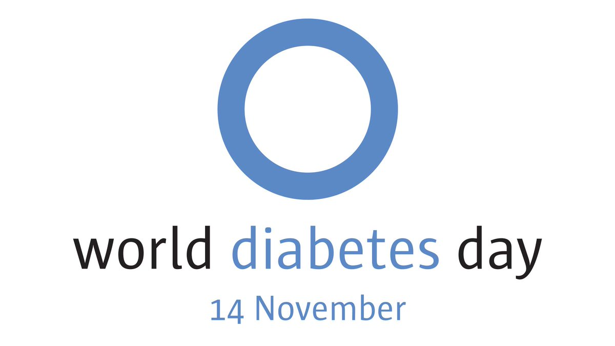 test Twitter Media - Today is #WorldDiabetesDay. It marks the birthday of Sir Frederick Banting who co-discovered #insulin 98 years ago. This life-saving #diabetes medication & other essential care remains out of reach to many who need it. This must change. #UHC #HealthForAll https://t.co/kFsvY9L5LF https://t.co/6EpwKCLWtm
