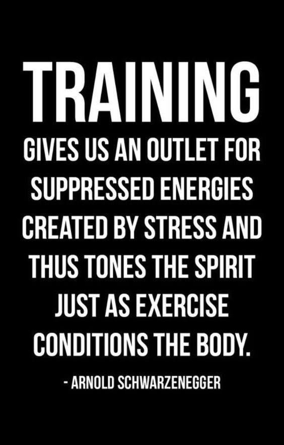 Well said Arnie! See you 2nd/3rd December when #clubbercise is back💪🏽💃🎉#neon #glow #glowsticks #fun #exercise #suttoncoldfield #walmley #meregreen #birmingham #health #fit #fitness #dance #workout #sweat #cardio #calories #fitfam #glowfam #party #disco
