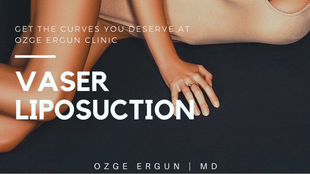 Vaser liposuction  For more information  WhatsApp: https://wa.me/905380814372  https://bestmedicalpackages.com/…/vaser-liposuction-all-in…/  #vaserliposuction #liposuctionistanbul #vaser #buttimplant #fatinjection #buttlift #tummytuck #abdominoplasty #ultrasonicliposuction #liposuctionpic.twitter.com/Ebfjna8fIh