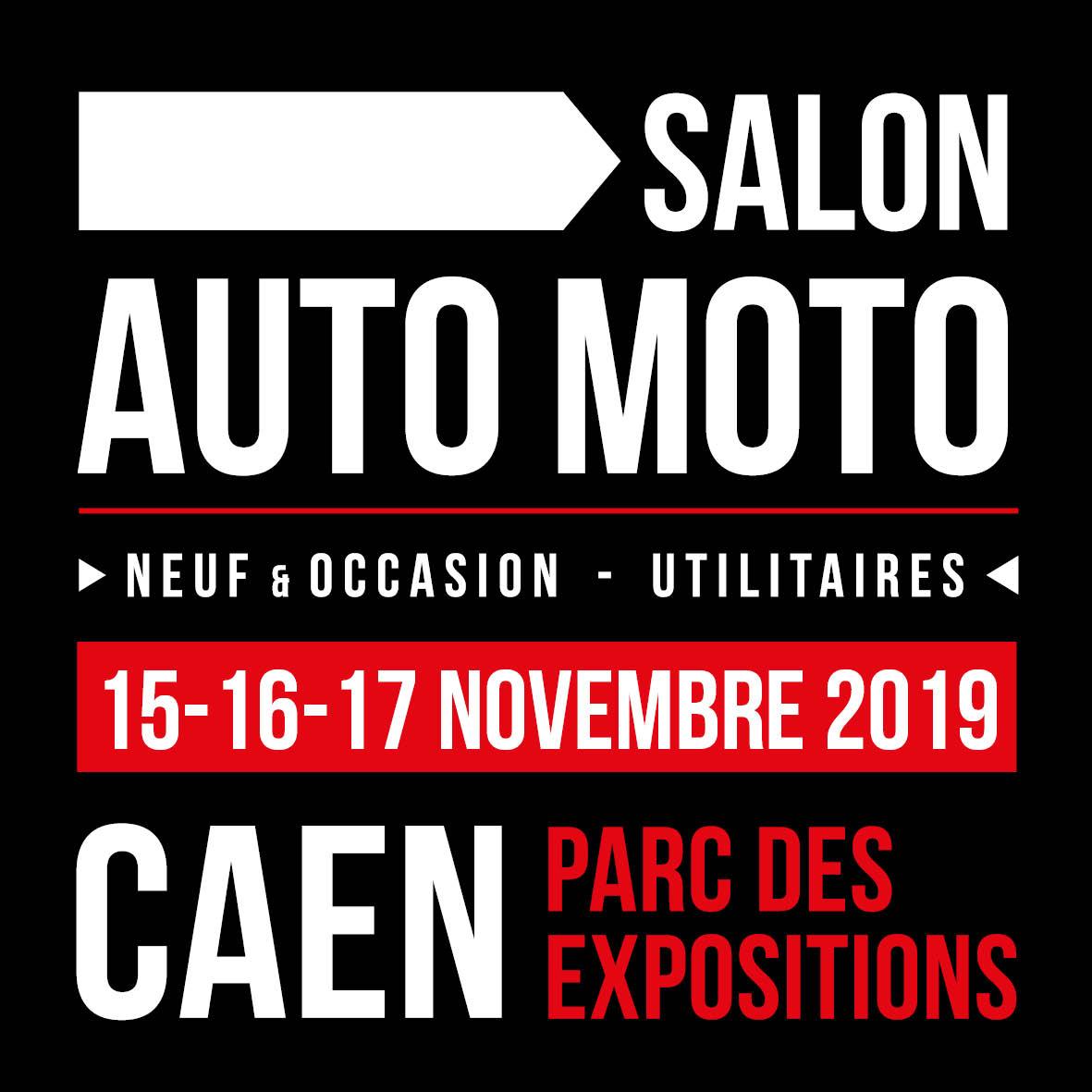 #AutoMotoCaen J-1 ⏱🚗🏍  ⏱Horaires : de 10h à 19h / Nocturne le vendredi jusqu'à 21h. 🎫Tarifs :  5 € Entrée tarif réduit (personnes en situation de handicap, les demandeurs d'emploi & les étudiants) : 3 € Gratuit pour les enfants -12 ans.  #Caen #Voiture #Moto #Salon https://t.co/CnTTOpr9Xe