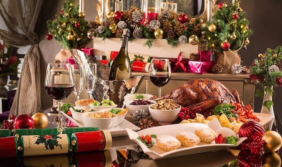 #NewYork Check out  #Fall and #Winter upcoming events via http://SoulNightEvents.com @Randbreloaded #love #food #wine #music #news #friends #nyc #harlem #upoerwestside #uptown #bronx #uppereastside #inwood #washingtonheights #Spring #dinner #hiphop #tbt #TGIT #Christmas #holidays