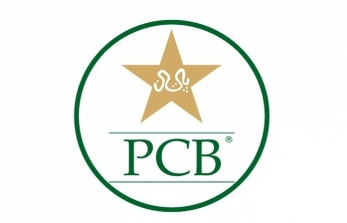 After a long gap of more than 10 years, Test cricket is all set to make a comeback in #Pakistan as #SriLanka have agreed to play a two-match series, the Pakistan Cricket Board (#PCB) announced on Nov 14.