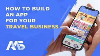 Check out our latest Youtube Video How to build an app for your travel business  AppMySite App Maker Online  #WooCommerceApp #Appbuilder #NativeApp #Android #iOS #mobileapps #appdevelopment #entrepreneur #startup #androiddeveloper #iosdeveloper   https://www. youtube.com/watch?v=1YlBx2 C8WKw  … <br>http://pic.twitter.com/ufThX3Udii