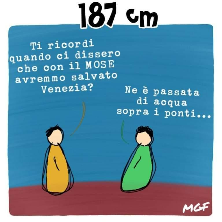 #veneziani