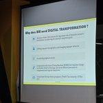 Image for the Tweet beginning: NEM team in the Philippines