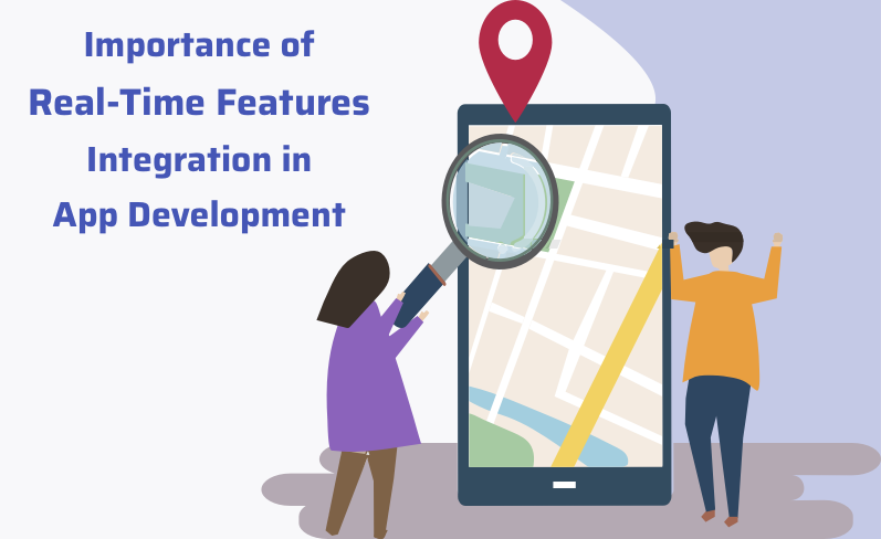 Why real-time features are important to increase your mobile app engagement? Here are the reasons to integrate real-time features in your mobile app. Read here:  https:// bit.ly/2pgb5ne     #realtimefeatures #mobileappdevelopment #appdevelopment #apps #features<br>http://pic.twitter.com/qdvZcvF5Q2