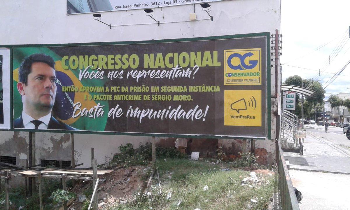 T-Governador+Valadares+Minas+Gerais-5