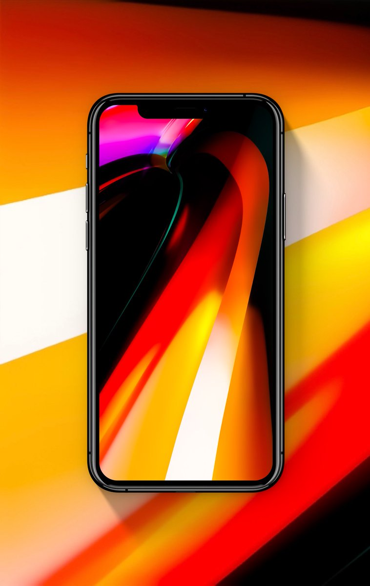 Ar7 On Twitter Wallpaper Macbookpro16 Macbookpro Macbook Pro 16 Inch Stock Wallpapers For Iphone11promax Iphone11pro Iphone11 Iphonexsmax Iphonexr Iphonexs Iphonex All Other Iphone Ipad