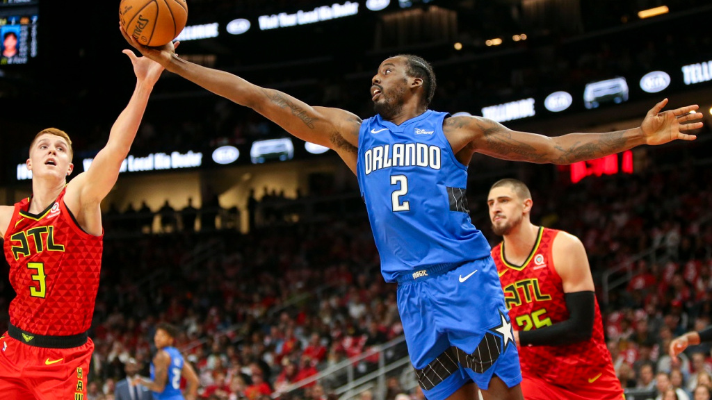 Al-Farouq Aminu Q&A: It wouldn't have been the same even if I stayed in Portland hoopshype.com/2019/11/13/al-…