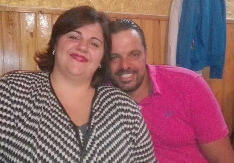 """Sparita nel nulla da Campofiorito sirifà viva con il suo avvocato: """"Sto bene non sono in Italia"""" - https://t.co/cG6mQczysJ #blogsicilianotizie"""