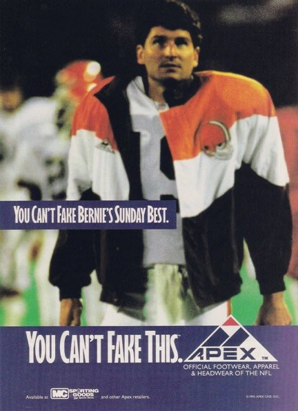 It's true. You can't.  Vintage #Browns <br>http://pic.twitter.com/sN7bPApqfY