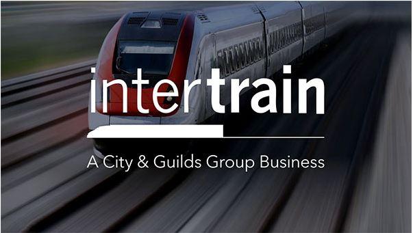 Hello to @IntertrainUK, welcome to the @CityGuildsGroup cityandguildsgroup.com/whats-happenin… 👏👏👏