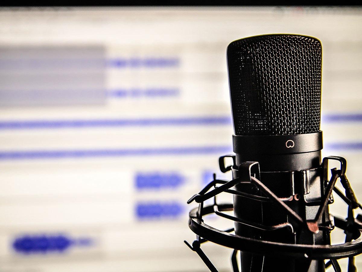 Präsentationen, lange Rundmails, viel Text…. Aber interne #Wissensvermittlung geht auch anders😍Beispielsweise per #Podcast von Hekatroner für Hekatroner: Zu unterschiedlichen Themen, ganz bequem abhörbar🎧Wie läuft das bei Euch? Habt Ihr andere Ideen❓Schreibt uns doch mal😊