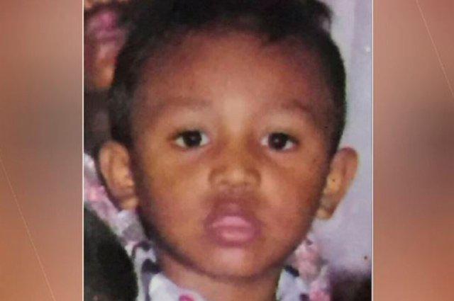 Otra vez muere un niño en Barranquilla tras caer a un arroyo. Es el tercer menor de edad que fallece en menos de un mes por la misma causa http://bit.ly/2q2SETG