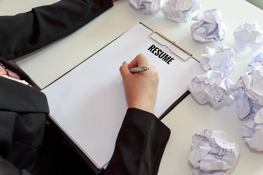 ‼️🔄‼️ Cambia tu CV agregando estas 5 competencias http://dlvr.it/RJGHWy ❗️🔄❗️#Followback #SiguemeYTeSigo