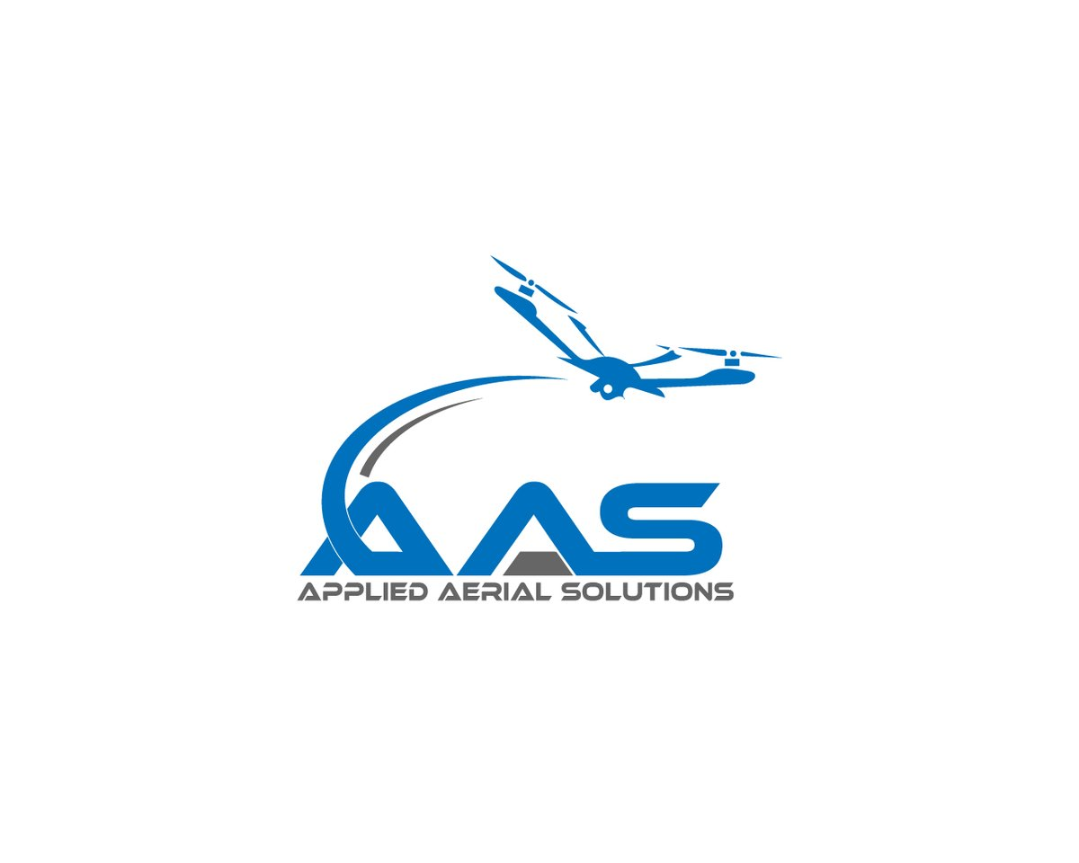 AAS logo design by our camp - DWS looking for graphics design ! Dm us<br>http://pic.twitter.com/qmfxkTa7an