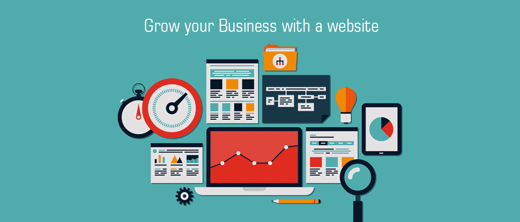 Having your business presence online with your own business website is an effective strategy to get your customers.  If you don't have a website, then don't miss your chance and get in touch with us.  Get a free quote at  https://www. digital4design.com/get-a-quote      #Website #Webdevelopment #Web<br>http://pic.twitter.com/UQVwpMzNVx