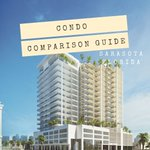 Image for the Tweet beginning: Choosing your new Sarasota condo