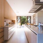 Renovation vs. Remodel: What Does Your Home Need? https://t.co/YP1uUDoihF