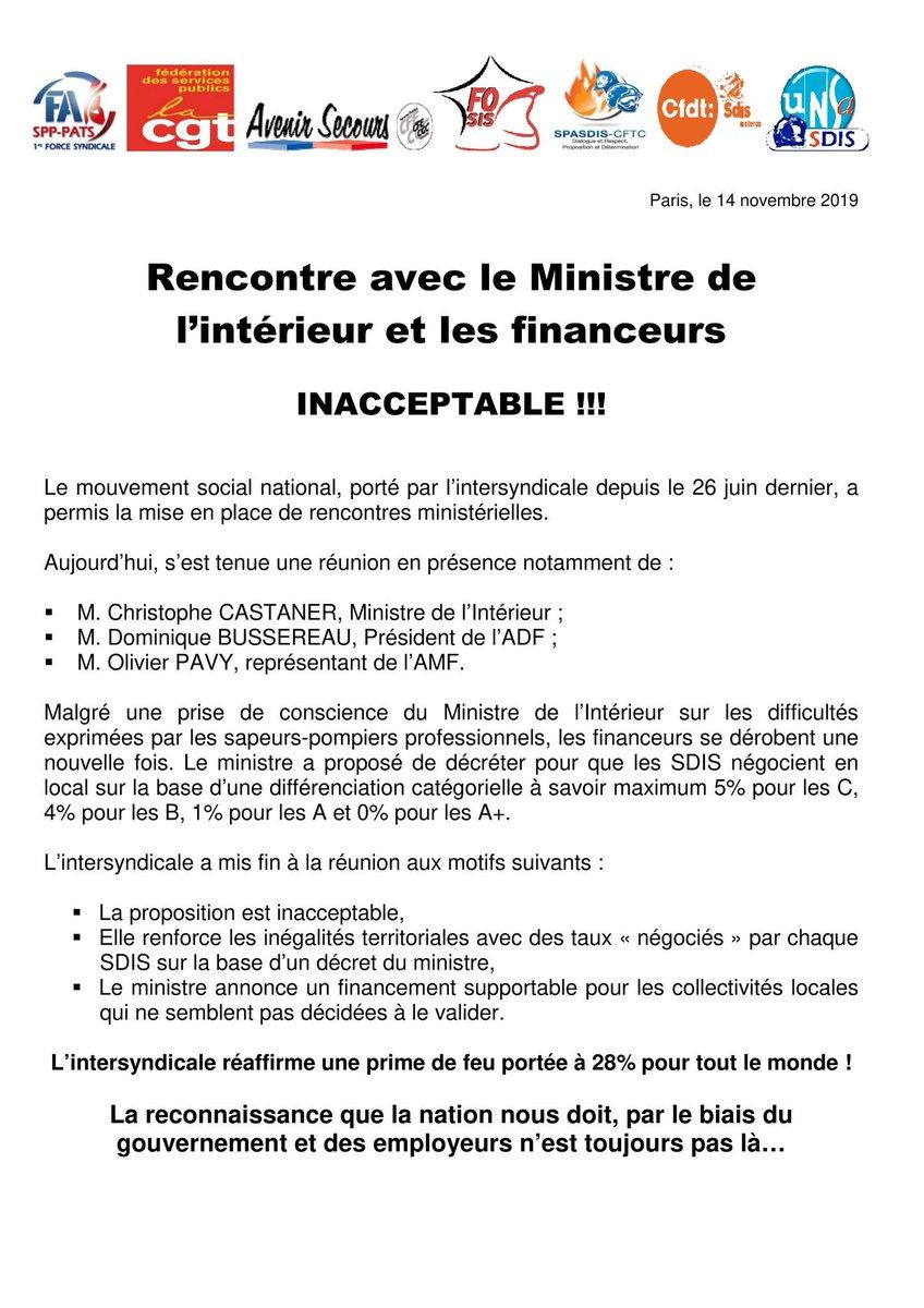 Rencontre amicale à Bordeaux (33000)