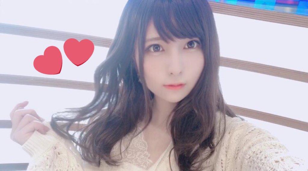 オリジナル曲『ふぁいおー!!!』のMVが本日公開されました!!ぜひ見てくださいねーー!!ヾ(*´ー`*)ノ