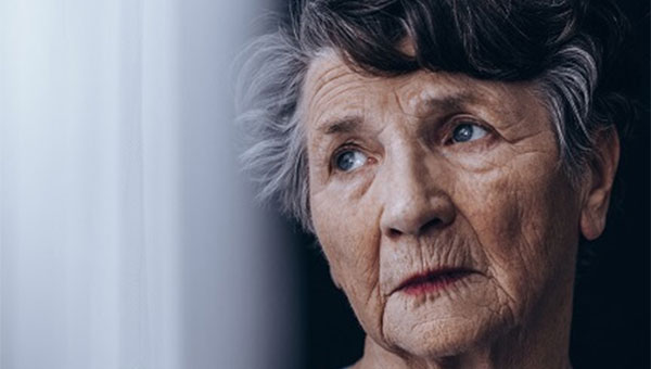 Did you know that depression can cause memory loss? Learn more about memory loss disorders. http://ow.ly/Agh650x1Df1
