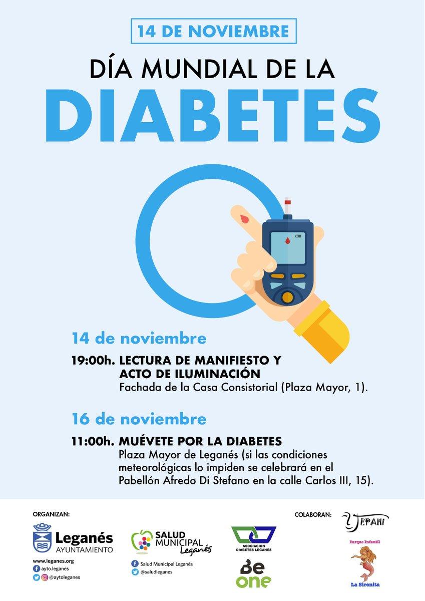 RT AytoLeganes:  #Leganes #Informatico