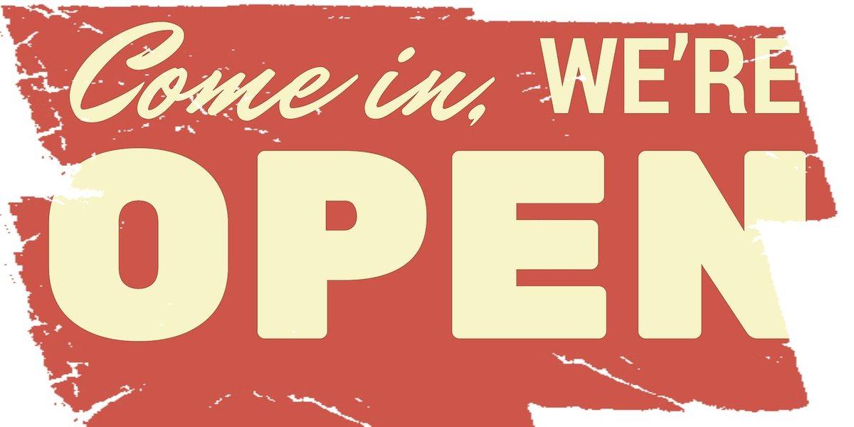 Unser #Lernraum im #Brechtbau ist ab jetzt bis 16 Uhr geöffnet! Entspanntes Lernen in ruhiger Umgebung - mit Steckdosen #lernen #uni #uniTübingen #tübingen #brechtbau #esc #ilias_support #elearningUniTübingen #edl_support #WasMussDasMusspic.twitter.com/ncJTWe0vYF