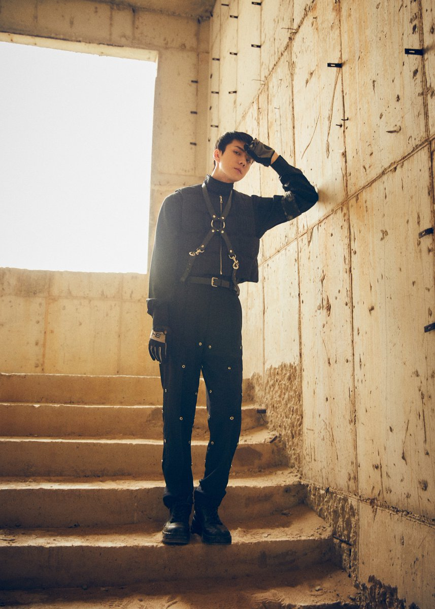 EXO 엑소 Concept Teaser Image #SEHUN 🎧 2019.11.27. 6PM (KST) 👉 exo.smtown.com ✔ The first result comes out at 6 am(KST), and it will be updated every 6 hours. #EXO #엑소 #weareoneEXO #EXOonearewe @exoonearewe #OBSESSION #EXODEUX