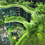 Image for the Tweet beginning: Join us in #Singapore on