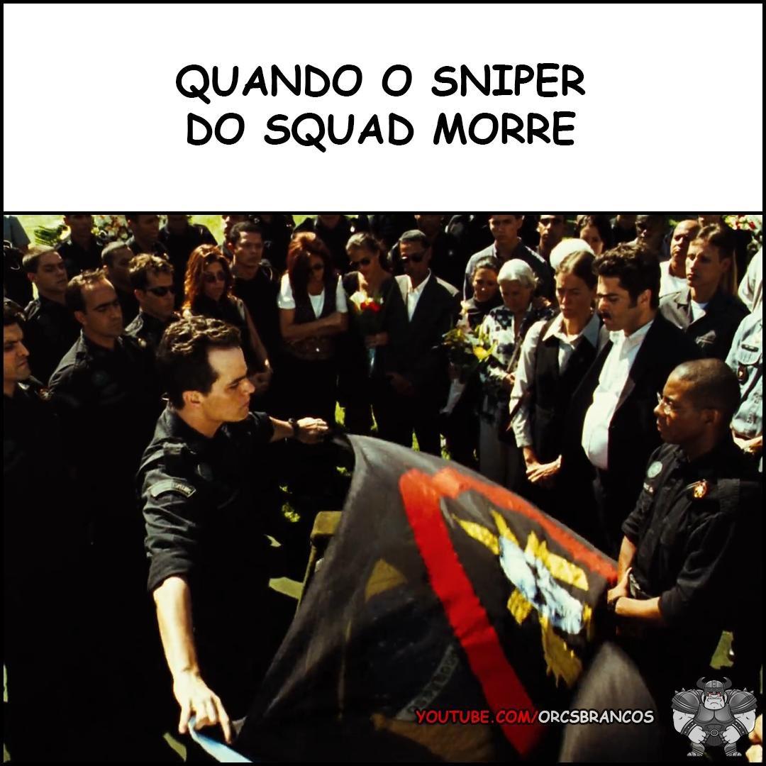 Aí fica tenso em #memesff #memes #freefire #freefirebrasil #battleroyalepic.twitter.com/LyJUwTB41C