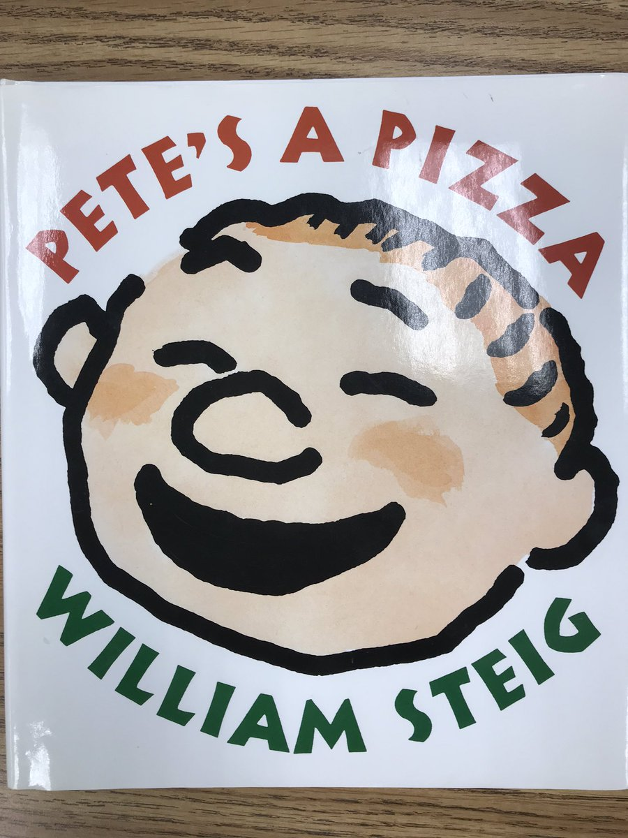 Prepping for our cooking activity today by reading Pete's A Pizza! We made ourselves into pizzas! <a target='_blank' href='http://search.twitter.com/search?q=kwbpride'><a target='_blank' href='https://twitter.com/hashtag/kwbpride?src=hash'>#kwbpride</a></a> <a target='_blank' href='http://twitter.com/BarrettAPS'>@BarrettAPS</a> <a target='_blank' href='http://twitter.com/APSVirginia'>@APSVirginia</a> <a target='_blank' href='http://twitter.com/APS_EarlyChild'>@APS_EarlyChild</a> <a target='_blank' href='https://t.co/4d9DMZpcr1'>https://t.co/4d9DMZpcr1</a>