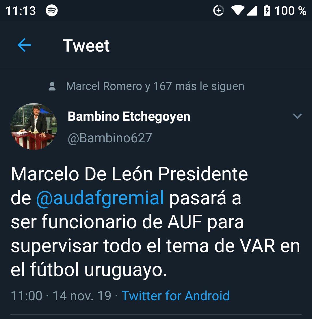Diego #46 on Twitter