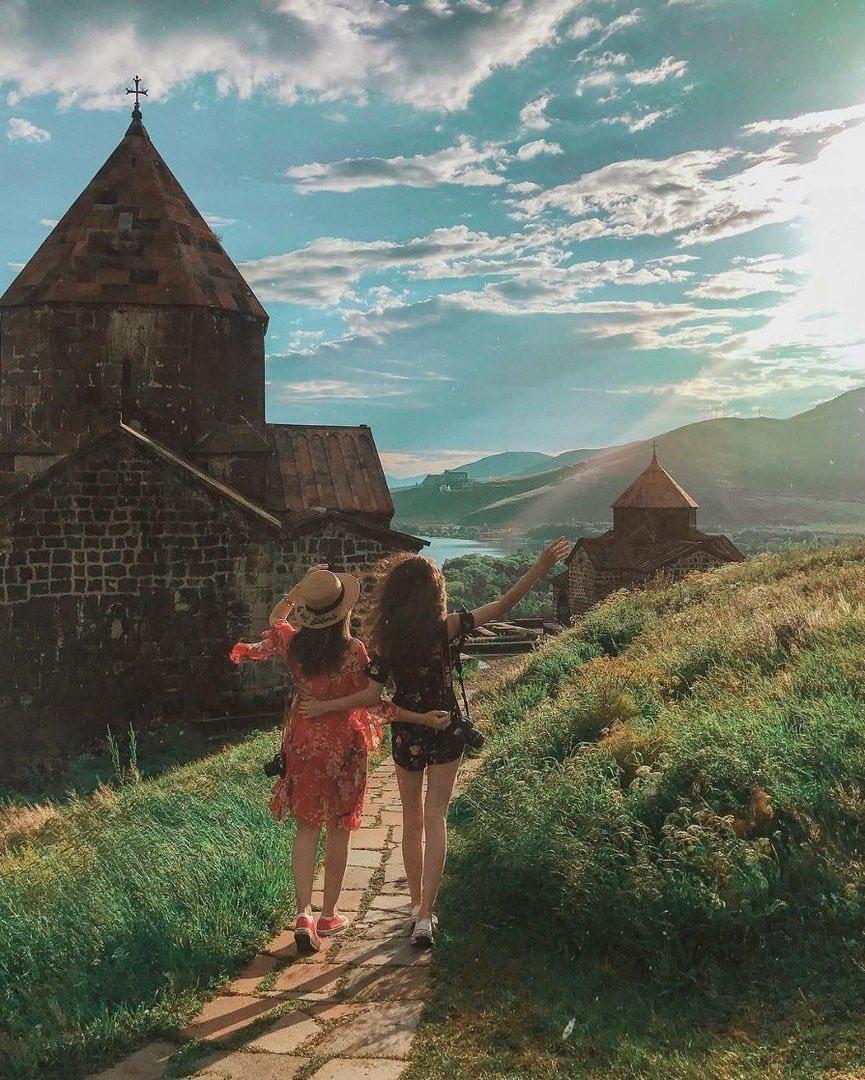 армения красивые картинки для инстаграм гараж все это
